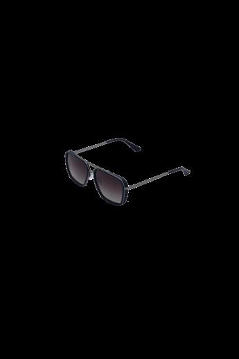 Avanglion napszemüveg
