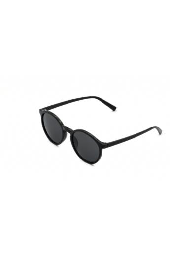 AZ Icons napszemüveg