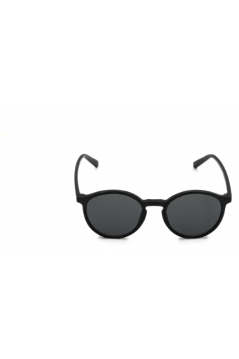 Indie Eyeland ICONS napszemüveg