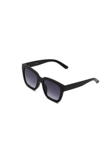 Indie Eyeland ICONS Polarizált napszemüveg