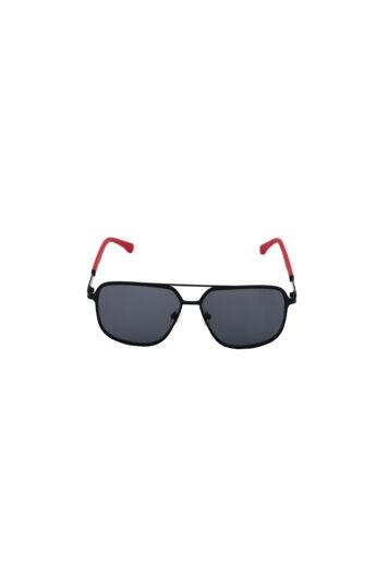 AZ Sport napszemüveg
