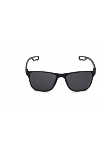 Indie Eyeland SPORT Polarizált napszemüveg