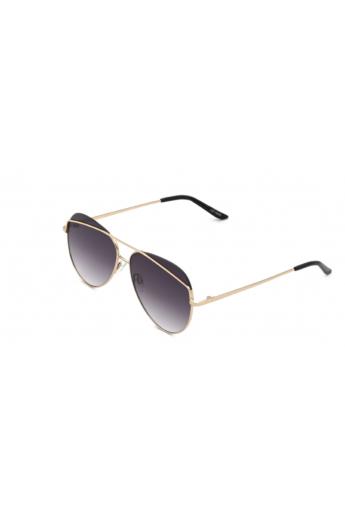 AZ Trend napszemüveg