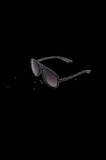 Polar Glare Napszemüveg