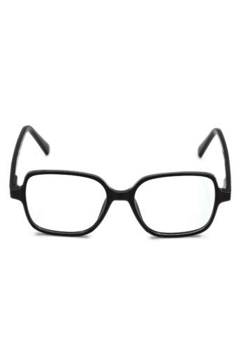 Indie Eyeland BASIC optikai keret