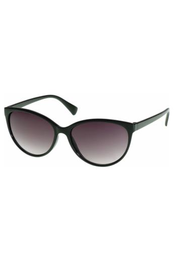 AZ Basic napszemüveg