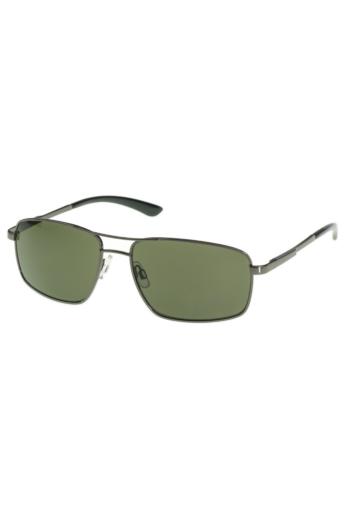 Indie Eyeland CASUAL Polarizált napszemüveg