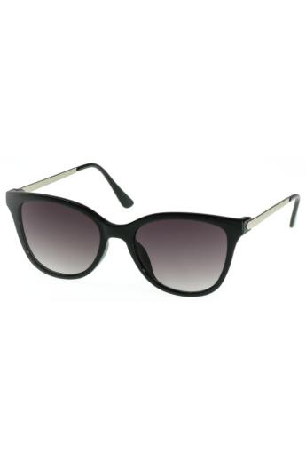 Indie Eyeland CHIC Polarizált napszemüveg