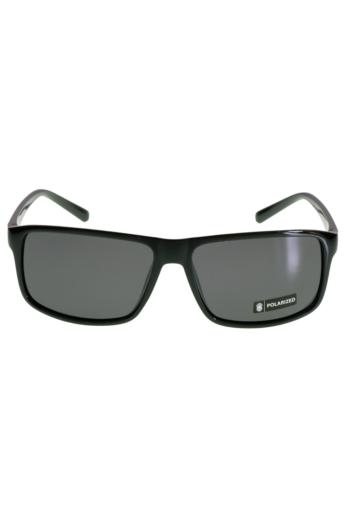 Indie Eyeland BASIC Polarizált napszemüveg