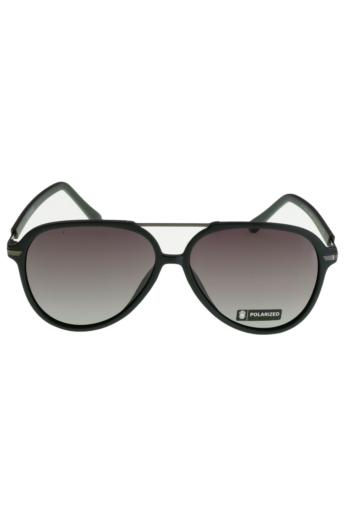 Az Casual napszemüveg