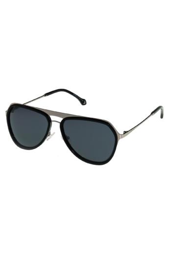 Avanglion Polarizált napszemüveg