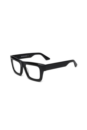 KreuzbergKinder optikai szemüveg