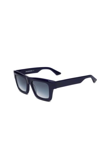 KreuzbergKinder napszemüveg