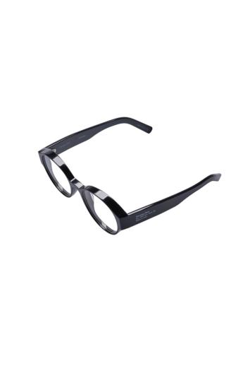 Christian Roth optikai szemüveg