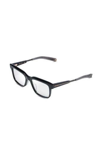 DITA Lancier optikai szemüveg