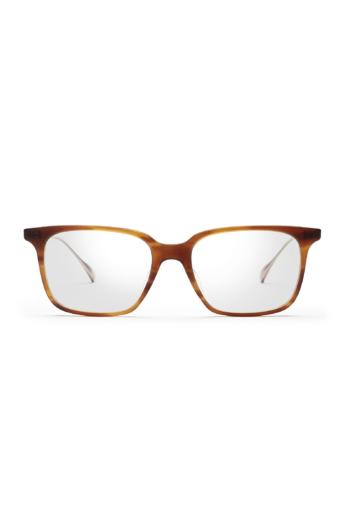 DITA optikai szemüveg