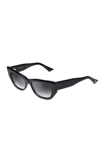 DITA napszemüveg