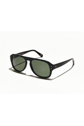 Moscot napszemüveg