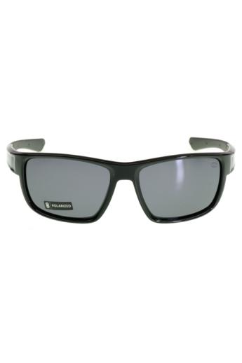 OZZIE Polarizált napszemüveg