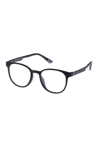 OZZIE Clip-on szemüveg