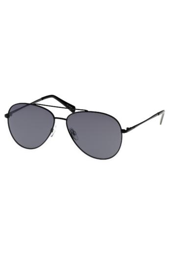PolarGlare napszemüveg