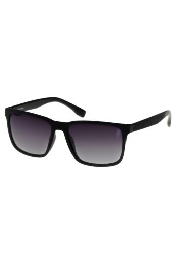 Polar Glare Polarizált napszemüveg