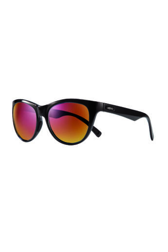 REVO napszemüveg