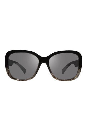 REVO Női napszemüveg