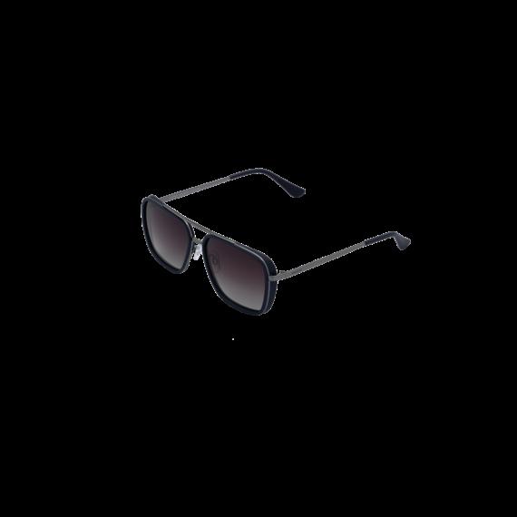 Kép 1/2 - Avanglion napszemüveg