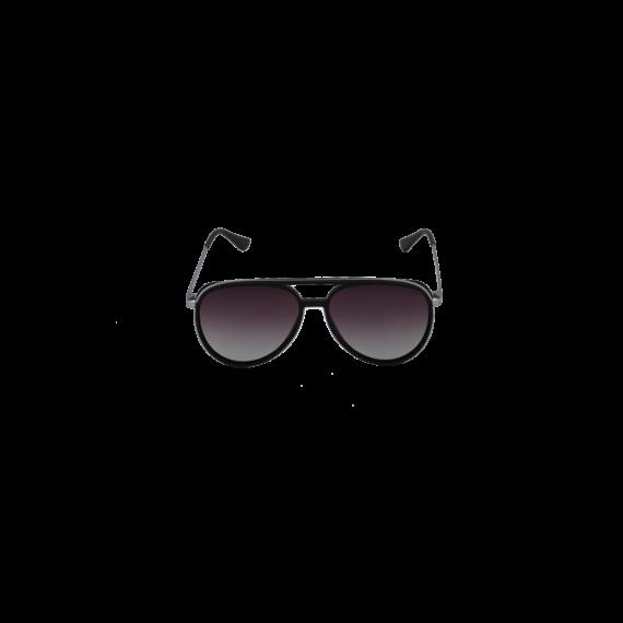 Kép 2/2 - Avanglion napszemüveg