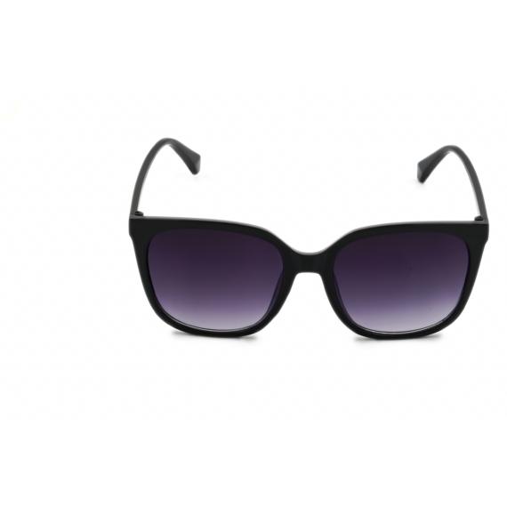 Kép 2/2 - AZ Basic napszemüveg FRONT