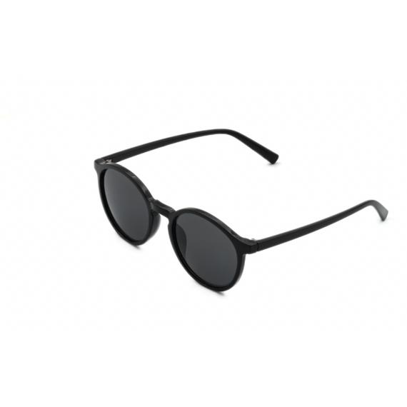 Kép 1/2 - AZ Icons napszemüveg