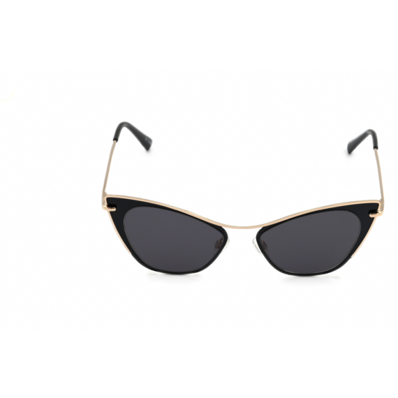 Kép 2/2 - AZ Trend napszemüveg FRONT