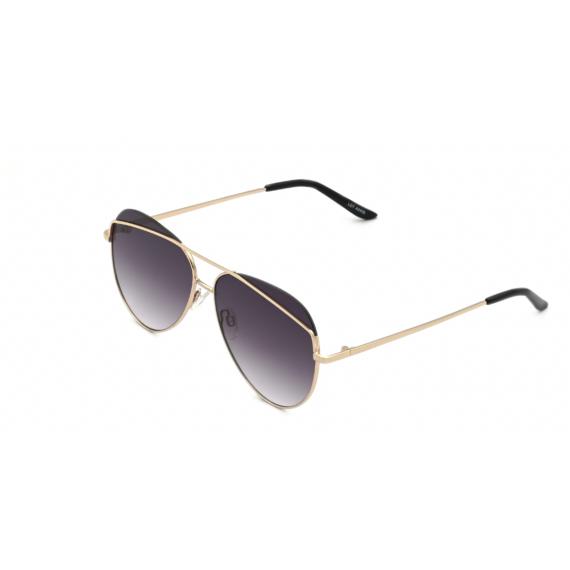 Kép 1/2 - AZ Trend napszemüveg