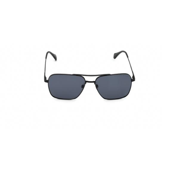 Kép 2/2 - Polar Glare Napszemüveg