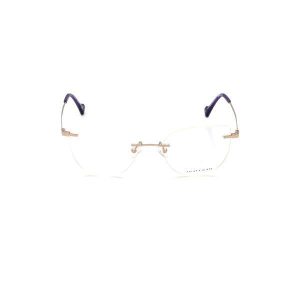 Kép 2/3 - Polar Glare Clip-on