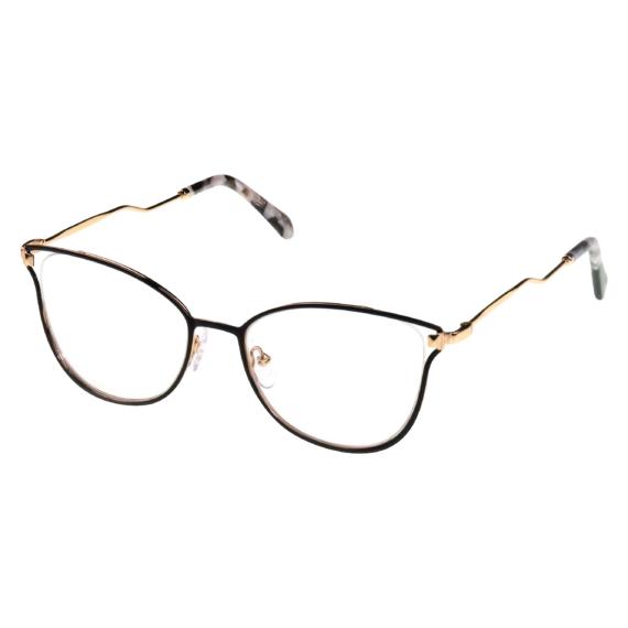 Kép 1/2 - Aboriginal optikai szemüveg