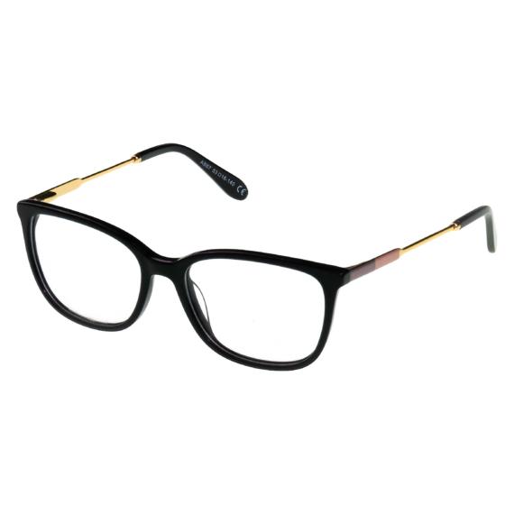 Kép 1/3 - Aboriginal optikai szemüveg