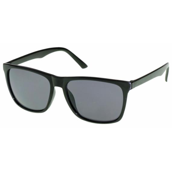 Kép 1/2 - AZ Basic napszemüveg