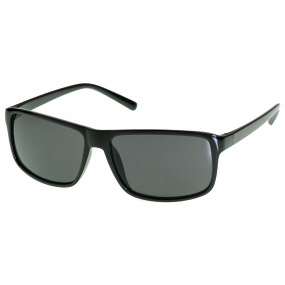 Kép 1/3 - AZ Basic napszemüveg