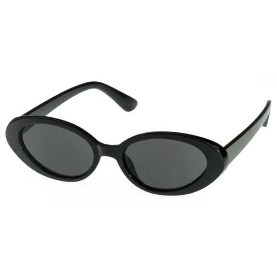 Kép 1/2 - Az Chic napszemüveg