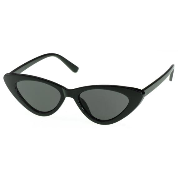 Kép 1/3 - Az Chic napszemüveg