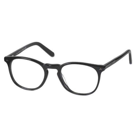 Kép 1/2 - Avanglion optikai szemüveg