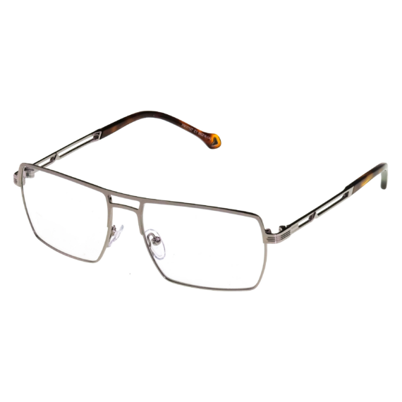 Kép 1/3 - Avanglion optikai szemüveg