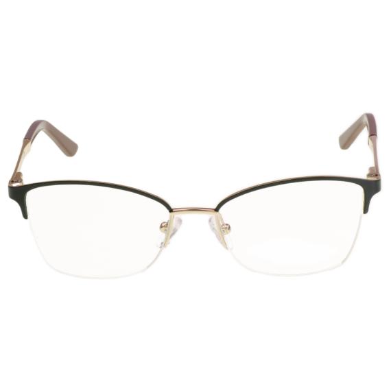 Kép 2/2 - Aboriginal optikai szemüveg keret front