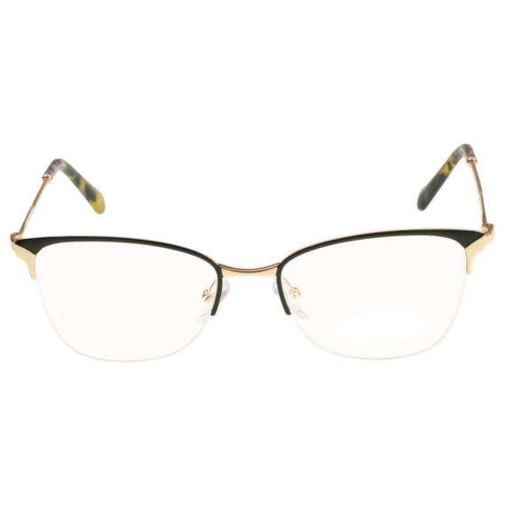 Kép 2/3 - Aboriginal optikai szemüveg keret front