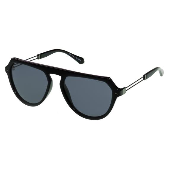 Kép 1/3 - Avanglion napszemüveg
