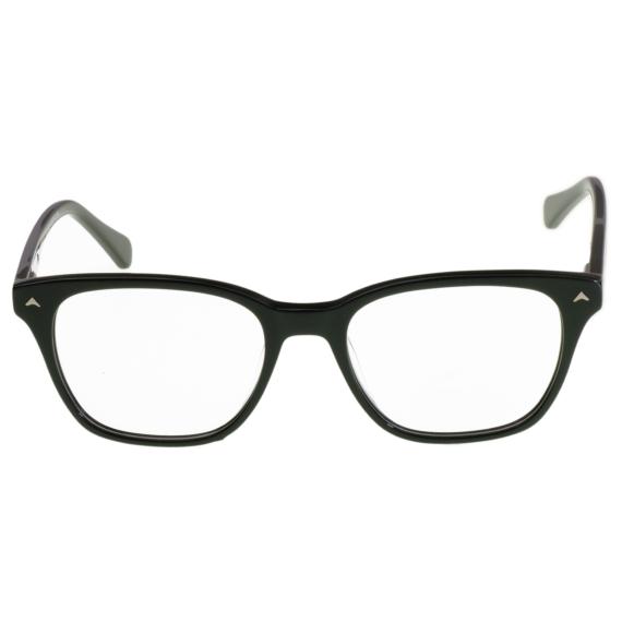 Kép 2/2 - Avanglion optikai szemüveg keret front