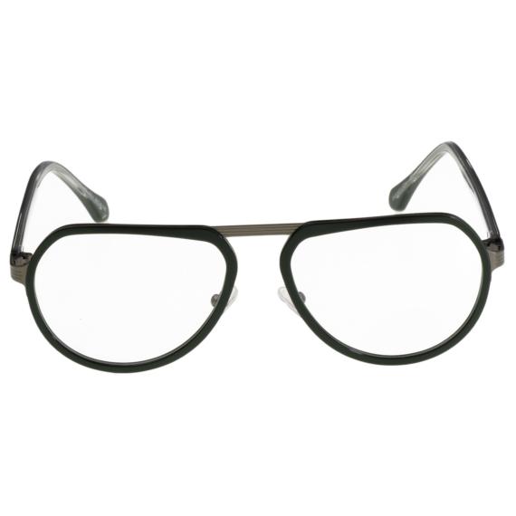 Kép 2/3 - Avanglion optikai szemüveg keret front
