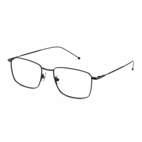 Kép 1/2 - GIGI Studios szemüveg